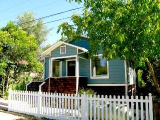 JADE HOUSE - Dillon Beach vacation rentals