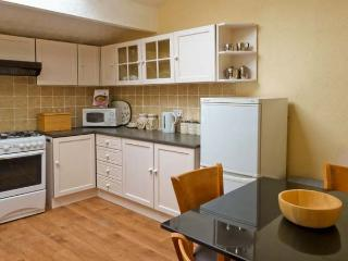 POST BOX APARTMENT, family friendly, country holiday cottage, with a garden in Hornby, Ref 4297 - Hornby vacation rentals