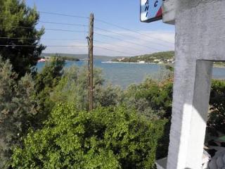 2657 A5(2+1) - Mrljane - Mrljane vacation rentals