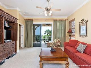 525 Cinnamon Beach OceanFront 2nd Floor, Southeast Corner Unit - Palm Coast vacation rentals