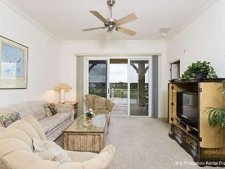 943 Cinnamon Beach, 4th Floor, 2 Pools, Elevator, Wifi, - Palm Coast vacation rentals