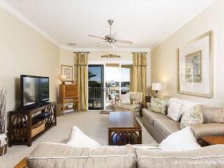 1134 Cinnamon Beach, 3rd Floor, Elevator, 2 Pools, HDTV, Wifi - Palm Coast vacation rentals