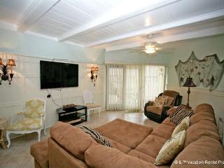 Island House B 107 Ground Floor Flat, Ocean Views, HDTV, Pool - Florida North Atlantic Coast vacation rentals