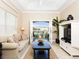 Villas Ocean Gate 357, Brand New, in St Augustine Florida - Florida North Atlantic Coast vacation rentals