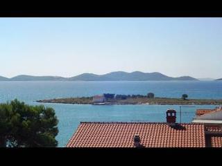 2622 A2 Plavi (4) - Pakostane - Pakostane vacation rentals