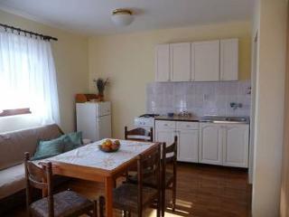 2613 SA1(2+2) - Muline - Ugljan vacation rentals