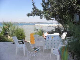 2696 A1(8) - Kraj - Kraj vacation rentals