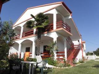 2641 SA3(2+1) - Zaton (Zadar) - Zaton (Zadar) vacation rentals