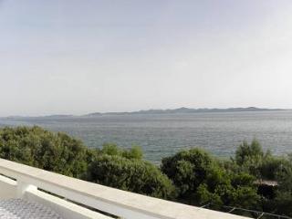 2612 A3(4) - Kozino - Ugljan vacation rentals