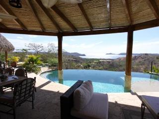 A Unique, Tranquil and Luxurious Villa. - Playa Panama vacation rentals