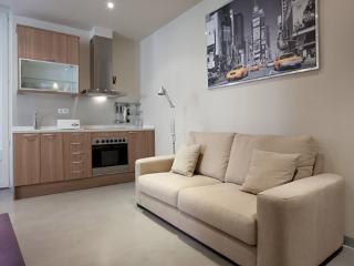 Gothic Studio 3 ** Cocoon Modern (BARCELONA) - Vilanova del Valles vacation rentals