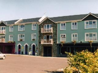 Charming Condo with Internet Access and Telephone - Killarney vacation rentals