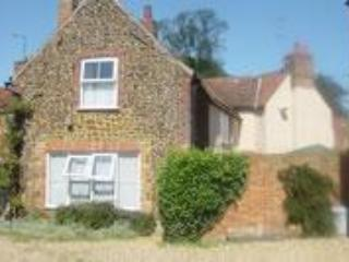 Corner Cottage - Snettisham Historic Cottages, Norfolk Coast - Snettisham - rentals