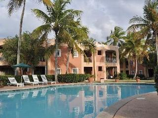 Palmas del Mar, Puerto Rico  Golf  Casino Beach - Humacao vacation rentals
