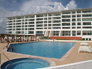 Prefect Location! Awesome Ocean View!  All 5 Stars - Cozumel vacation rentals