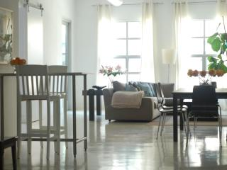 Main Street Loft - Santa Monica vacation rentals