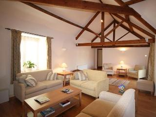 Beautiful 3 bedroom Lyme Regis Cottage with Internet Access - Lyme Regis vacation rentals