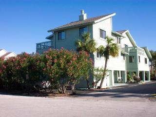 Palms at the Pass - Treasure Island vacation rentals