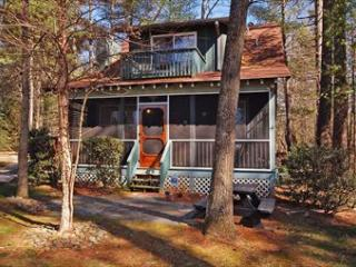 Wake Robin 123321 - Flat Rock vacation rentals