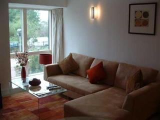 Riverside Place 1, 2 and 3 Bedroom Apartments - Cambridge vacation rentals