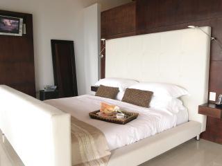 Villa Exotica - Luxury, Sweeping views & concierge - Dominical vacation rentals