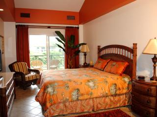 3 bedroom Condo with Deck in Herradura - Herradura vacation rentals