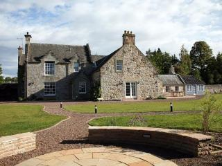 5 bedroom Winton Cottage, East Lothian - Pencaitland vacation rentals