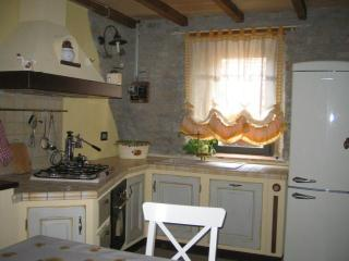 Charming house - ideal place to visit Northern Ita - Salsomaggiore Terme vacation rentals