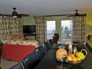 AMBASSADOR VILLAS 204 - Cherry Grove Beach vacation rentals