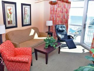PRINCE RESORT 503 - Cherry Grove Beach vacation rentals