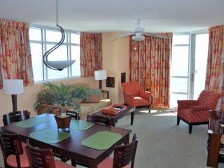 PRINCE RESORT 509 - Cherry Grove Beach vacation rentals