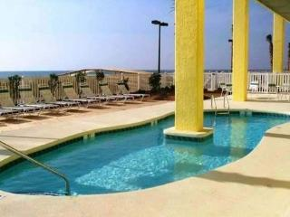 SUN RISE POINT 5G - Cherry Grove Beach vacation rentals