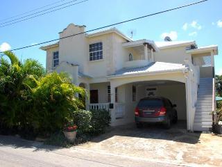 Andkar Vacation Apartment - Saint Peter vacation rentals