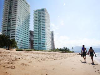 Peninsula Vallarta - Oceanfront Condo - Puerto Vallarta vacation rentals