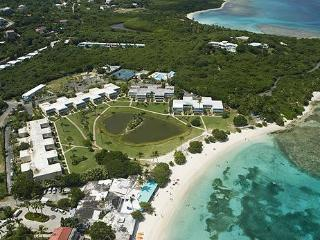 Vacation rentals in St. Thomas