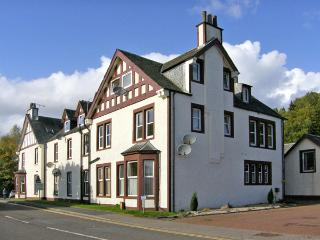 ABERFOYLE APARTMENT, family friendly, country holiday cottage in Aberfoyle, Ref 4295 - Stirling vacation rentals