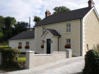 Lovely House with Dishwasher and Balcony - Carrickmacross vacation rentals
