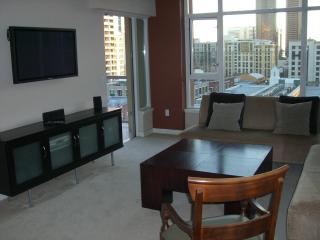*** DECEMBER SPECIAL!!!  Downtown/Gaslamp/Ballpark - Pacific Beach vacation rentals