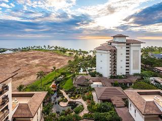 Ko Olina Beach Villa OT1404 Penthouse Full Ocean - Kapolei vacation rentals