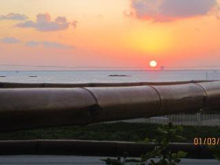 Casa Cielo - Isla Mujeres vacation rentals