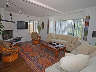 Mission Beach House San Diego - Pacific Beach vacation rentals