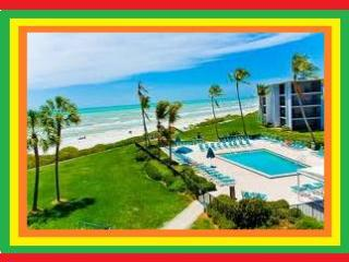 $133/Night at The Sundial Beach Resort on Sanibel! - Sanibel Island vacation rentals