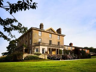Hopton Court, Nr Ludlow Shropshire - Ludlow vacation rentals