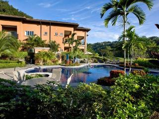 FishShack Luxury 3bdrm Condo Los Suenos Costa Rica - Jaco vacation rentals