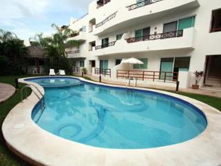 Exquisite Bargain Priced Penthouse - Sol Tranquilo - Playa del Carmen vacation rentals