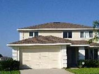 A Lakeside Luxury - A Lakeside Luxury - Kissimmee - rentals