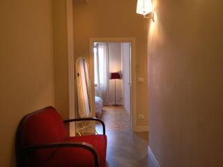 D'Azeglio - 1150 - Bologna - Bologna vacation rentals