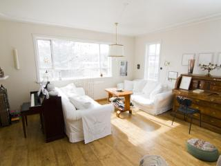 Akureyri Apartments (4 persons) - Akureyri vacation rentals