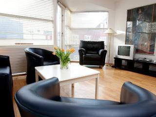 Reykjavik Centro Apartments (2 persons) - Reykjavik vacation rentals