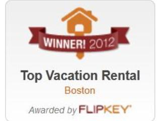 2 bedroom condo, Coquina Key, Tampa Bay, Florida - Saint Petersburg vacation rentals